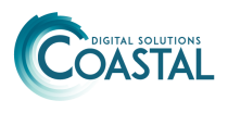 Coastal Digital Solutions